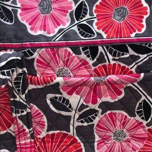 Vera Bradley Bags - Vera Bradley Floral Tote